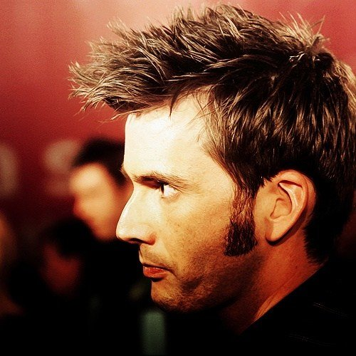 New 18 Best David Tennant Hair Images On Pinterest Doctor Ideas With Pictures