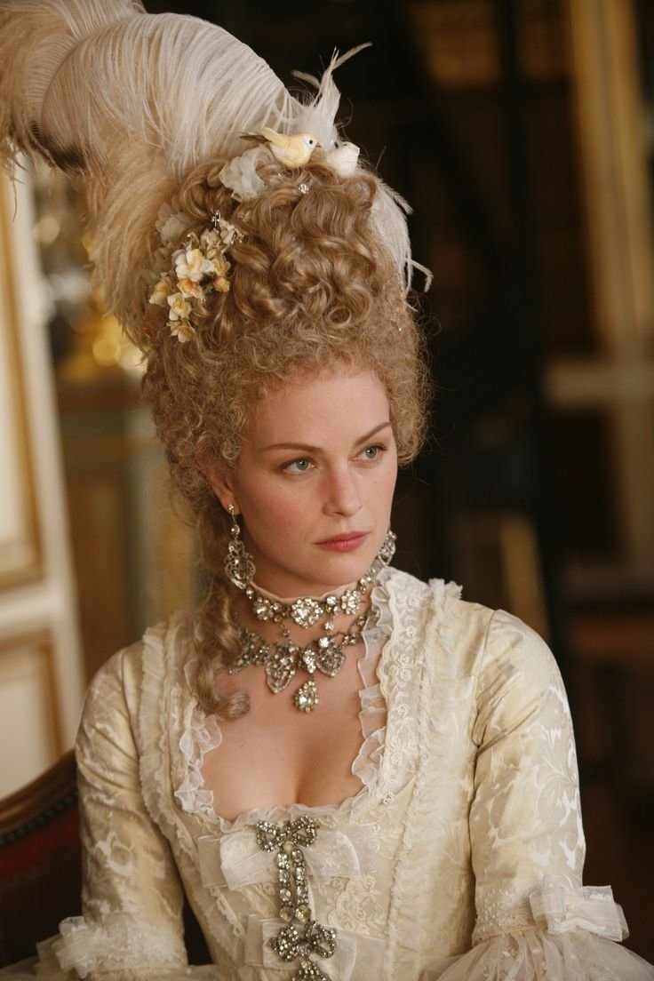 New Best 11 18Th Century Hair And Makeup Images On Pinterest Ideas With Pictures