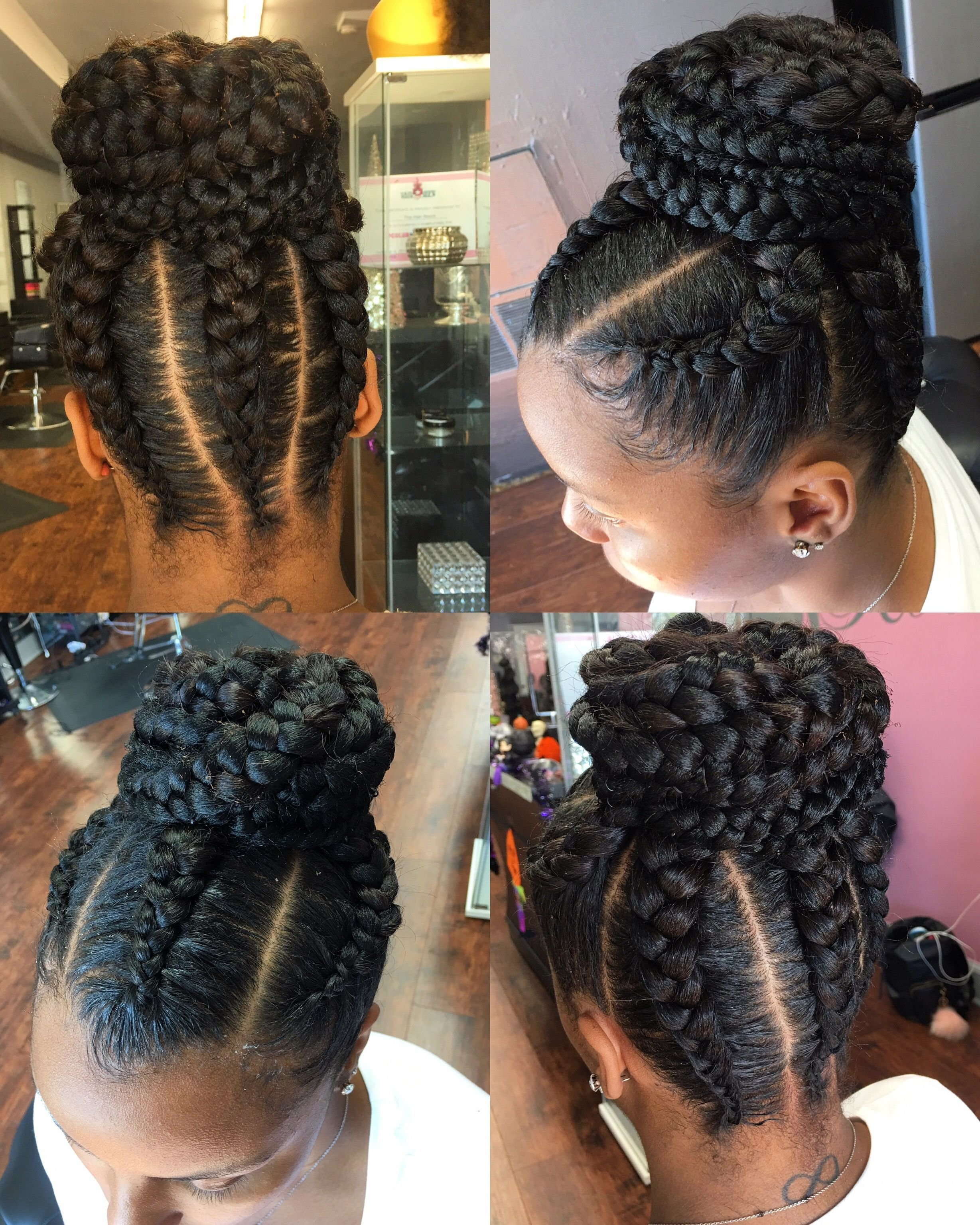 New Natural Hair In 2019 Wedding Hairstyles Hair Styles Ideas With Pictures Original 1024 x 768