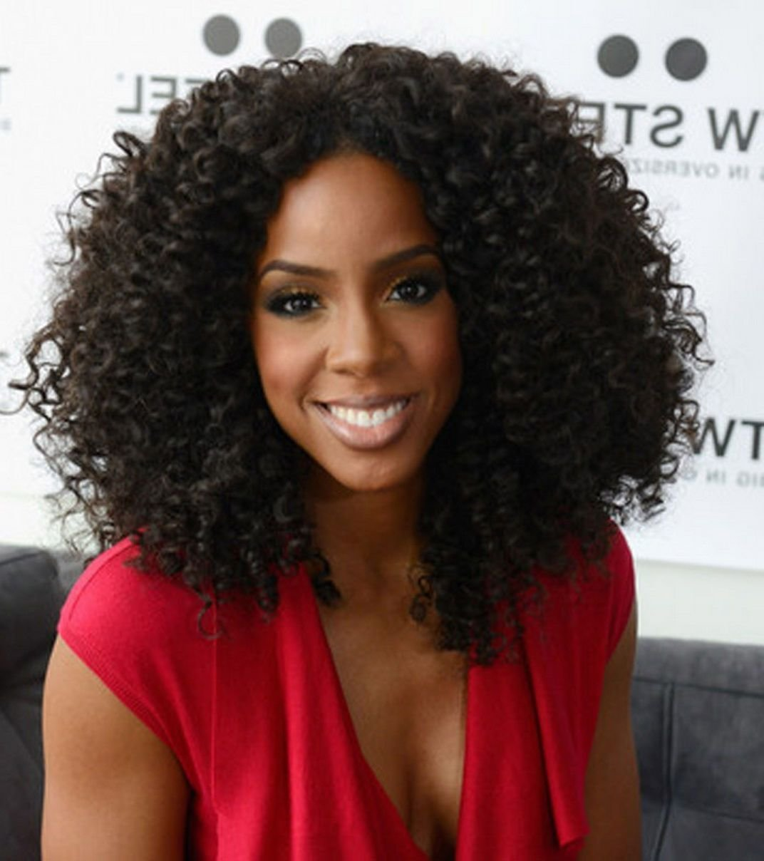 New Latest Black Hairstyles Nice Curly Weave Hairstyles For Black Women Latest Trends Pictures Ideas With Pictures