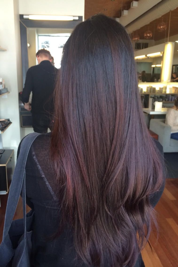 New The Biggest Hair Color Trends For 2018 Hair Hair Color Ideas With Pictures