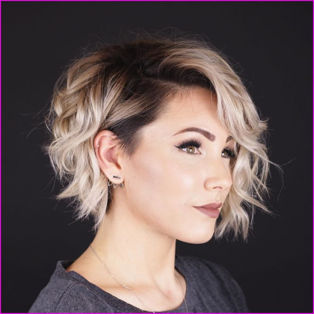 New 50 Very Short Pixie Cuts For Fine Hair 2019 Short Pixie Ideas With Pictures