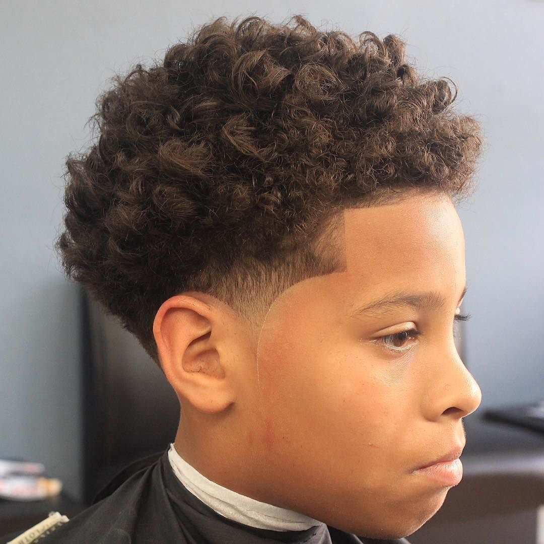 New 31 Cool Hairstyles For Boys Hair Styles Boys With Ideas With Pictures