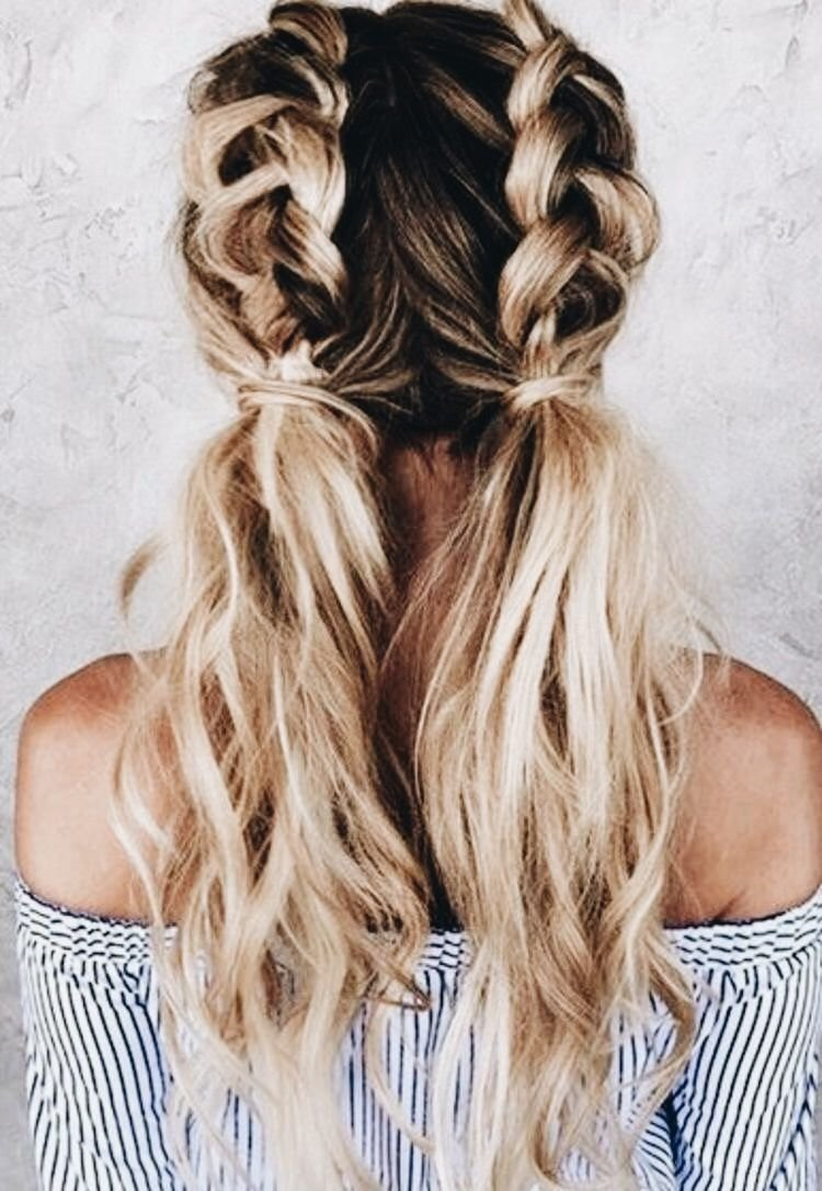 New Pin By Jeanne Connolly Vintage Renewal On Hair Style Ideas With Pictures