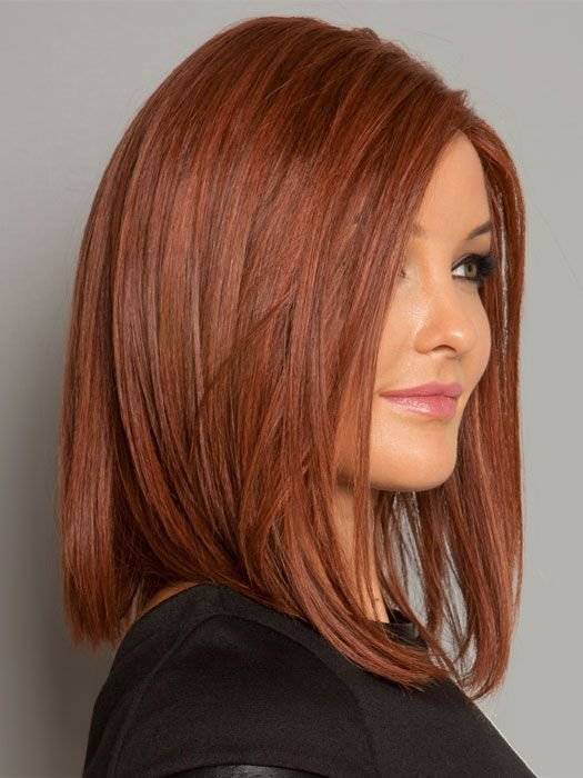 New Orange Brown Hair Google Search Hair Cabello Rubio Ideas With Pictures