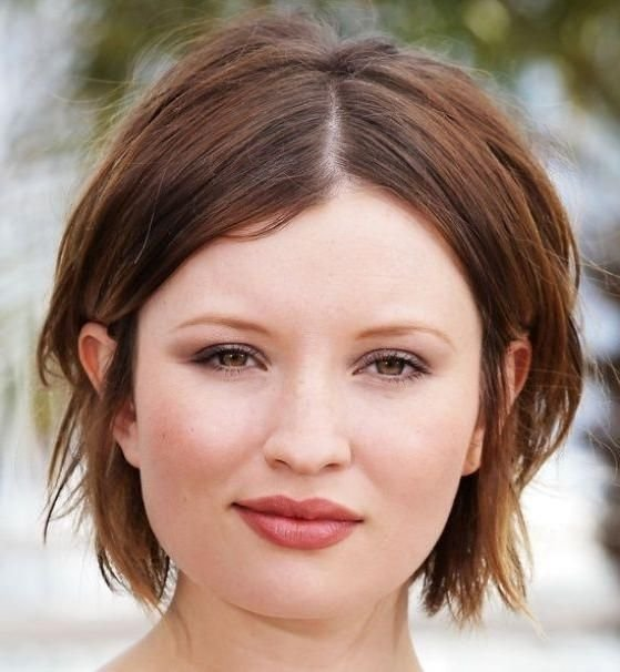 New Ideas New Pixie Haircuts For Summer 2018 Trends Short Ideas With Pictures