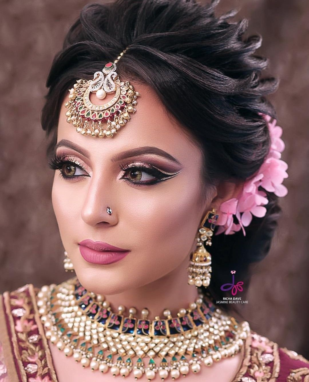 New Shikachand The Indian Wedding Fairytale In 2019 Ideas With Pictures