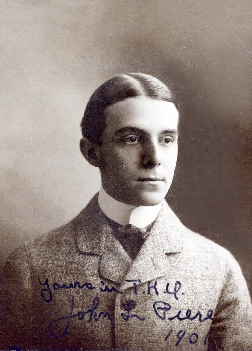 New Edwardian Mens Hairstyles Google Search Edwardian Ideas With Pictures