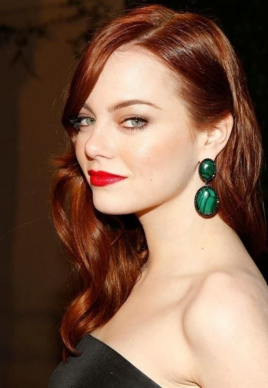 New Best Hair Color For Blue Eyes And Pale Skin Hair And Ideas With Pictures
