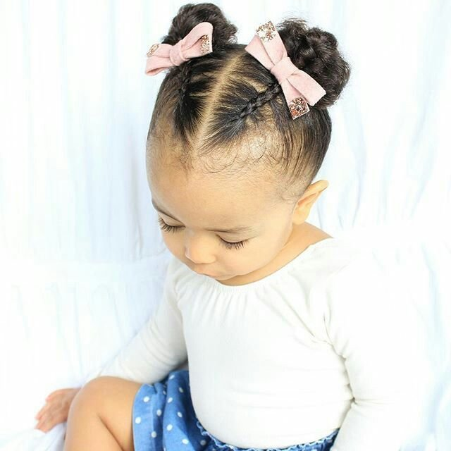 New 8 Chic Half Up Do Hairstyles Box Braids Mixed Girl Ideas With Pictures