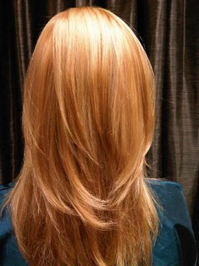 New Light Strawberry Blonde Hair Color Blonde Hair Colors Ideas With Pictures