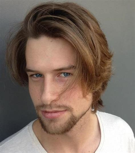 New 50 Must Have Medium Hairstyles For Men Ideas With Pictures