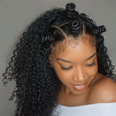 New Curly Hair Styles That Are Perfect For Second Day Wear Ideas With Pictures Original 1024 x 768