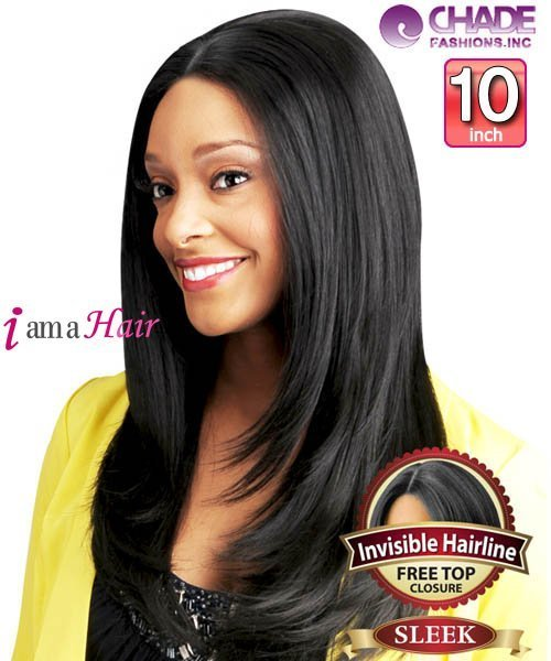 New 10 And 12 Inch Weave Hairstyles Hair Ideas With Pictures Original 1024 x 768