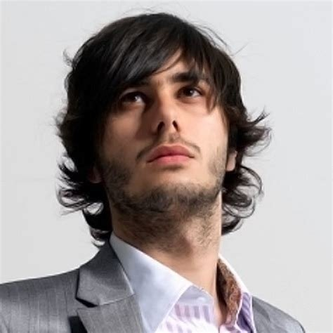 New 50 Stately Long Hairstyles For Men Ideas With Pictures