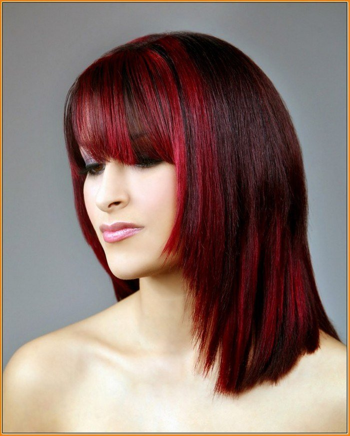 New Hair Trends 2016 13 Hottest Dip Dye Hair Colors Ideas Ideas With Pictures