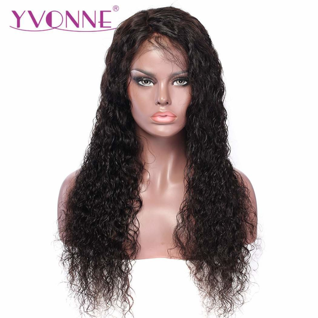 New Price Review Yvonne K*Nky Straight Short Bob Wigs For Ideas With Pictures