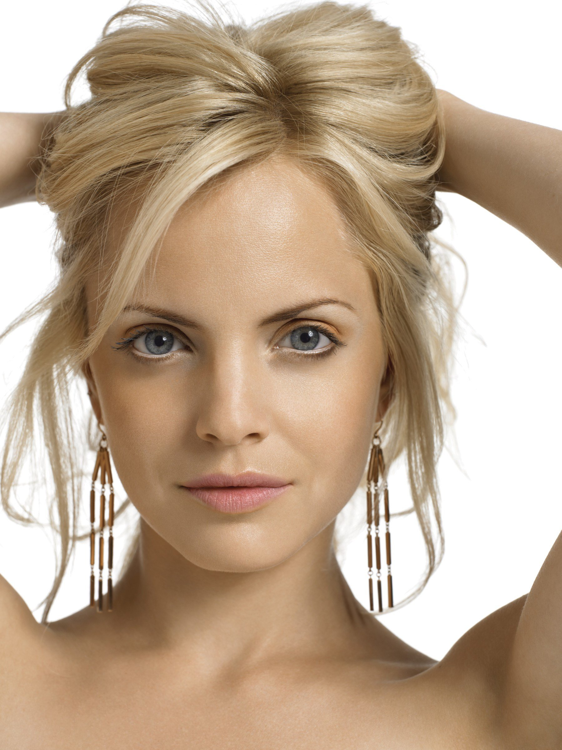 New Ladies Hair Style Photodunia Ideas With Pictures