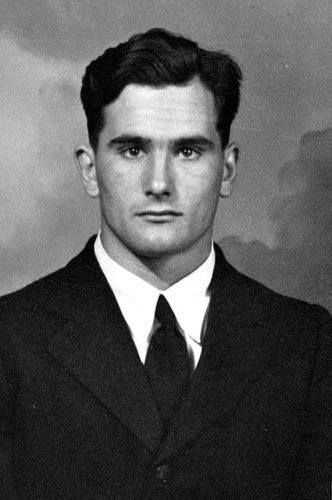 New 1940S Men S Hairstyles F*C**L Hair Grooming Products Ideas With Pictures
