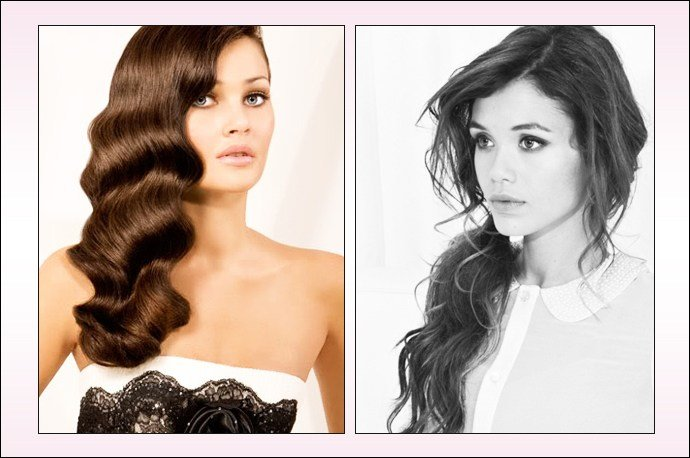 New 101 Prom Hairstyles That Will Steal The Show This Year Ideas With Pictures Original 1024 x 768
