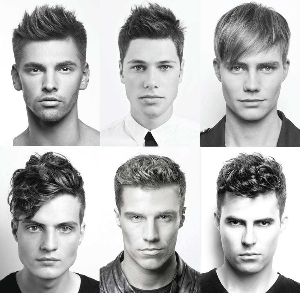 New Great Clips Hairstyle Book Hairstyles By Unixcode Ideas With Pictures