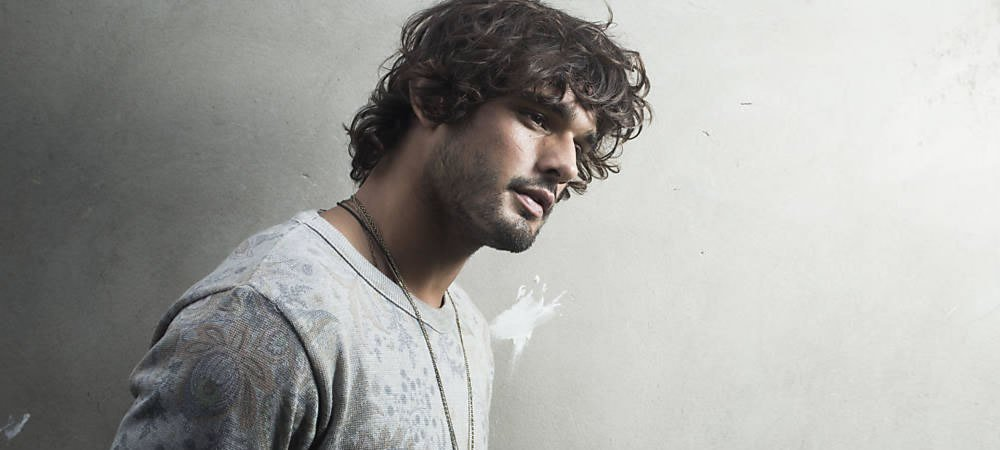 New The Best Men's Curly Hairstyles Haircuts For 2019 Ideas With Pictures