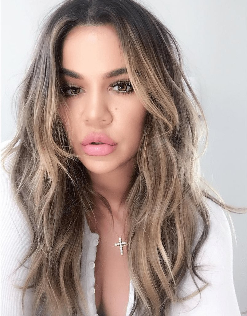 New 9 Fall Hair Color Trends You Ll Love For 2017 Glamour Ideas With Pictures