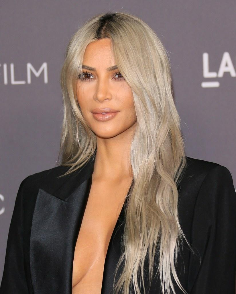 New Best Platinum Blonde Hair Ideas For 2017 Glamour Ideas With Pictures