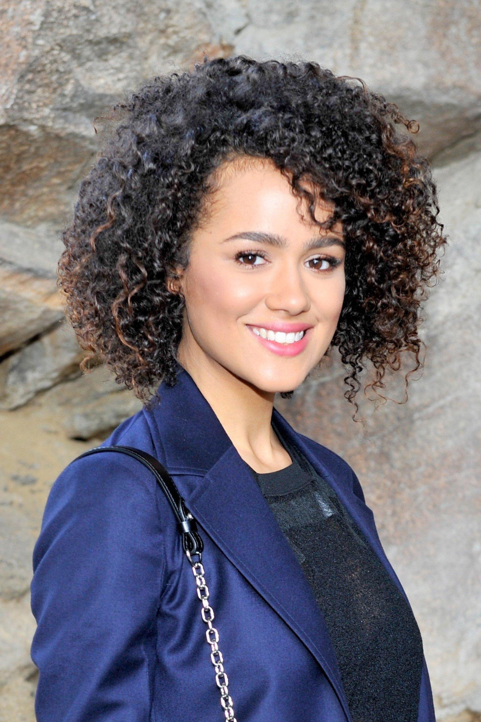 New Who S Your Celebrity Curly Hair Twin Naturally Curly Ideas With Pictures