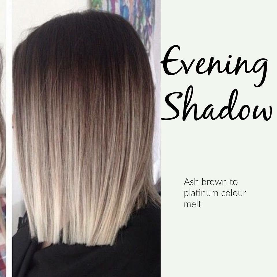 New Hair By Season Light Summer Ideas With Pictures
