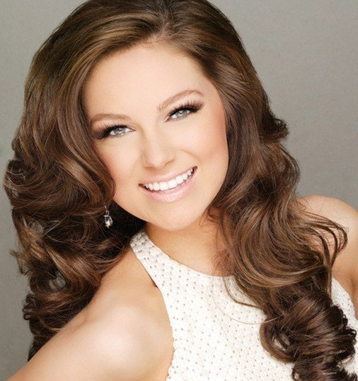 New Miss Tennessee T**N Usa 2013 – Emily Suttle Miss T**N Ideas With Pictures