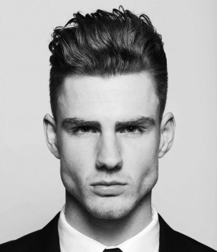 New Check Out The Latest Hairstyles For Men In 2019 Ideas With Pictures