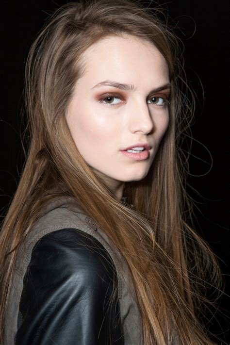 New What Is The Best Hair Color For Me Stylecaster Ideas With Pictures