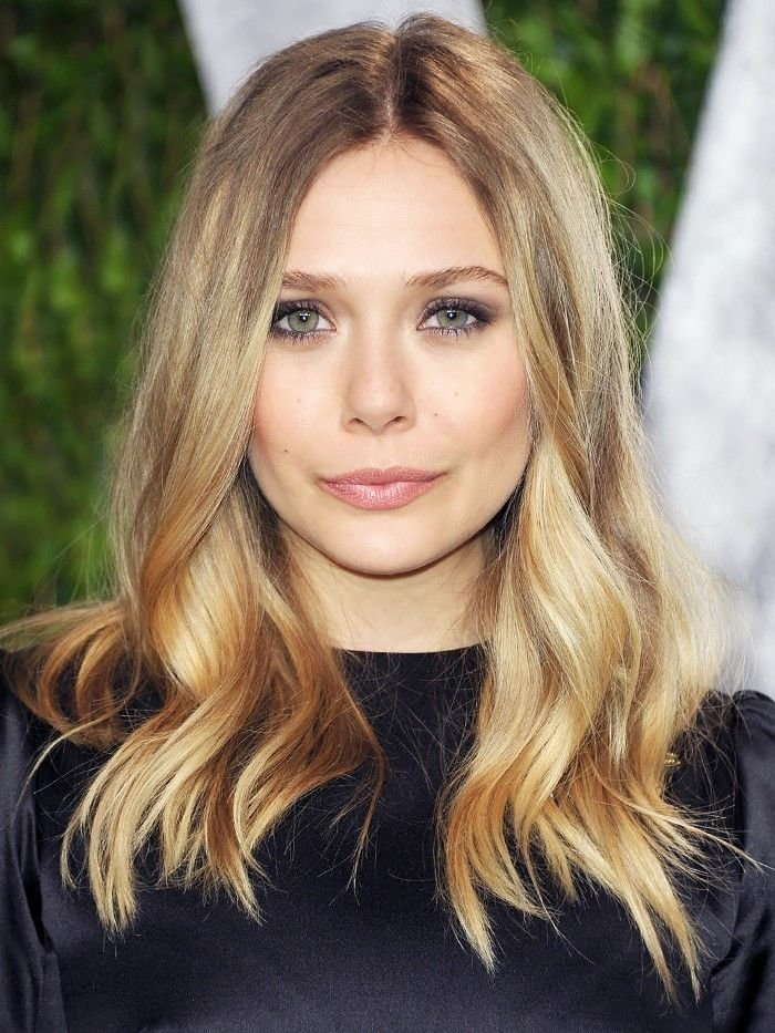 New Ask A Hairstylist Best Haircuts For Stick Straight Hair Ideas With Pictures