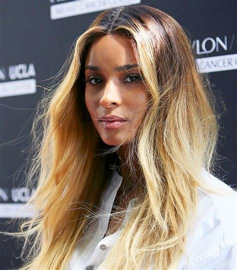 New The Best Hair Colors To Look Younger 15 Ideas Byrdie Ideas With Pictures