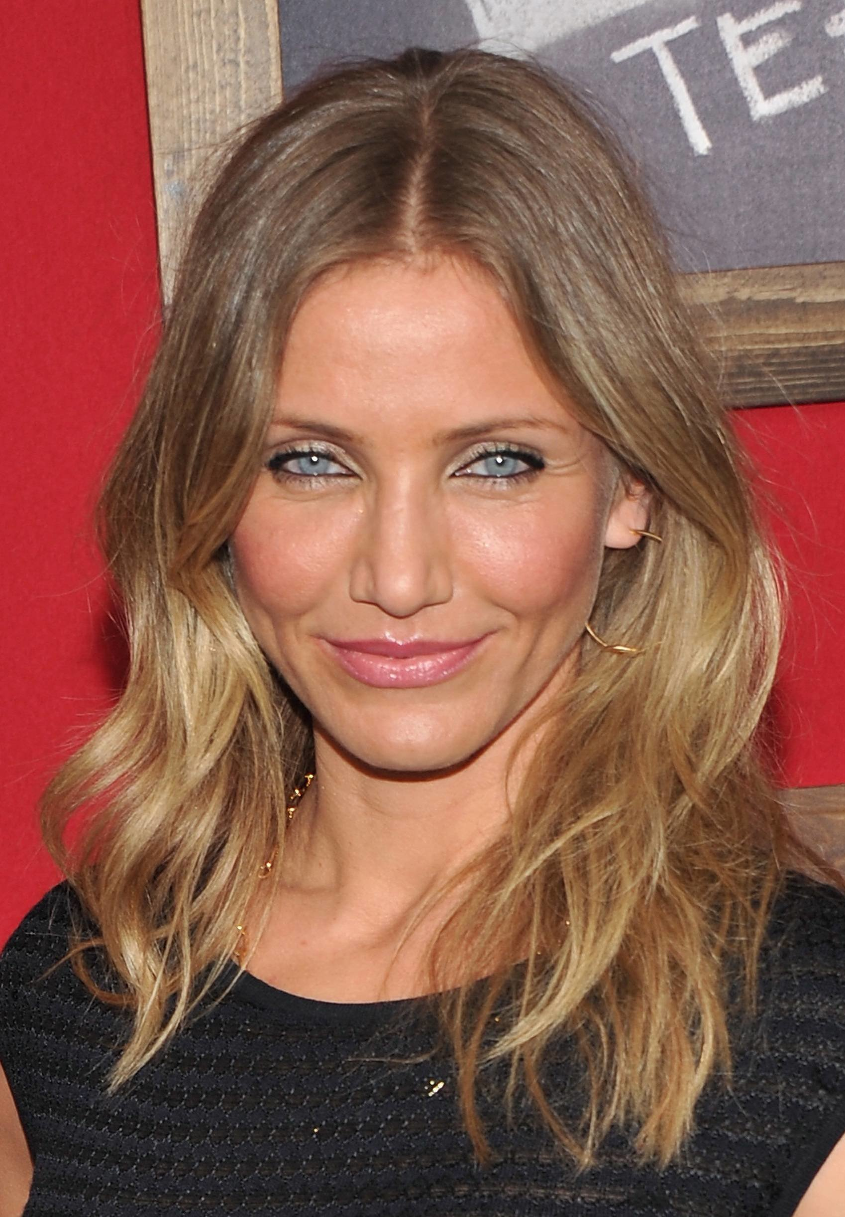 New Cameron Diaz Style Mewz Ideas With Pictures