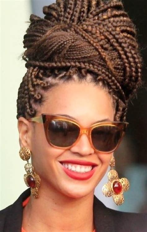New Black Hairstyles Long Hair Short Hair The Best Ghetto Ideas With Pictures