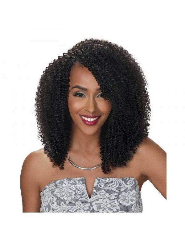 New Zury 100 Human Hair Naturali Star Sew In Weaving Hair 4A Ideas With Pictures