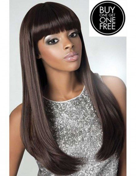 New 10 Inch Human Hair Weave Hairstyles For Black African Ideas With Pictures Original 1024 x 768