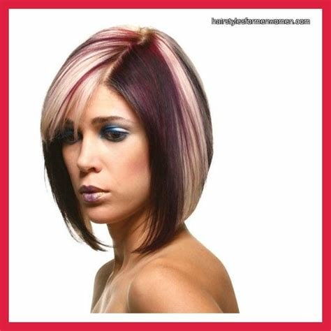 New Hair Dye For Thinning Hair 2019 – Forensicanth Com Ideas With Pictures
