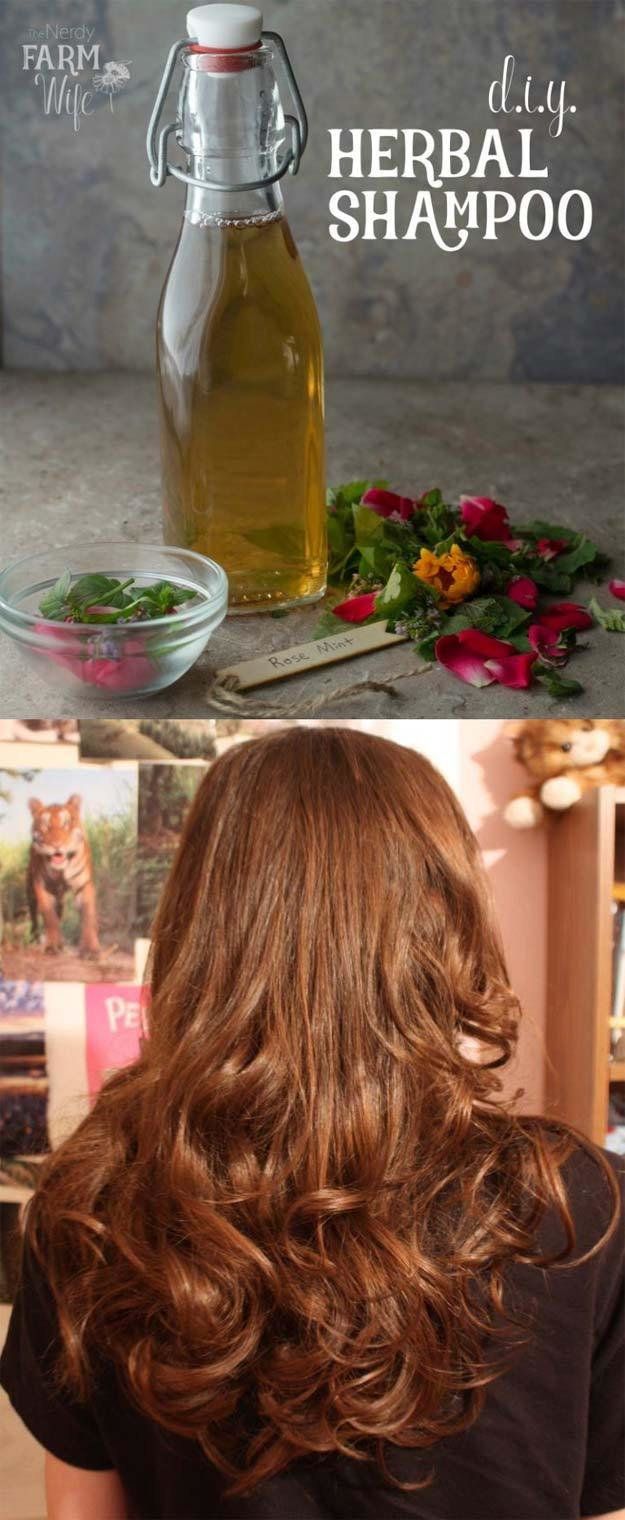 New 22 Home Remedies For Damaged Hair The Goddess Ideas With Pictures