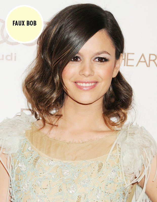 New Hot Weather Hairstyles Hair Extensions Blog Hair Ideas With Pictures