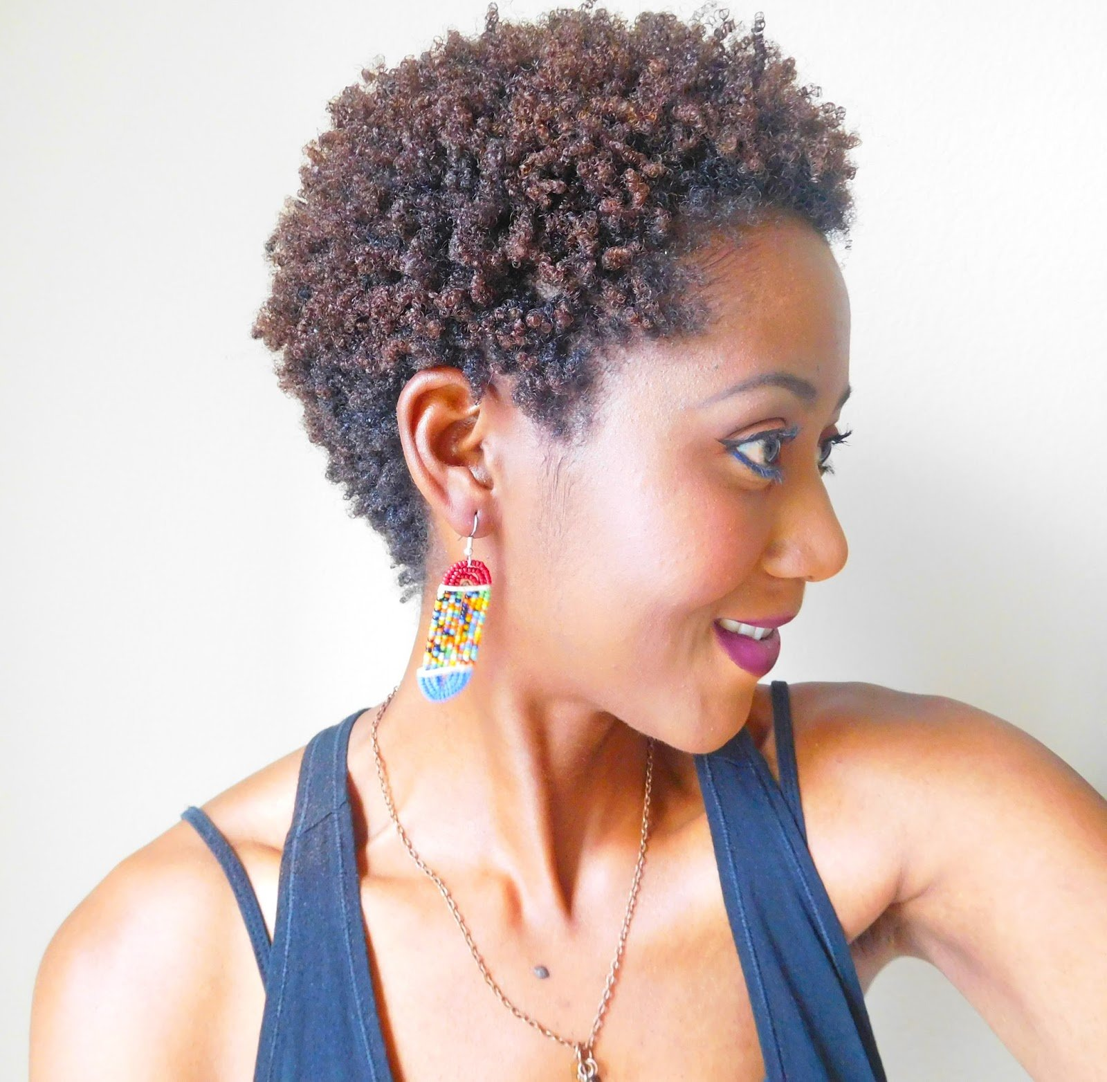 New Natural Hair Ultimate Guide My Wash Go Regimen Using Ideas With Pictures