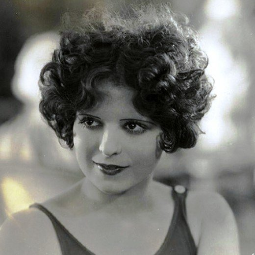 New 1920S Hair For The Modern Gal Bellatory Ideas With Pictures