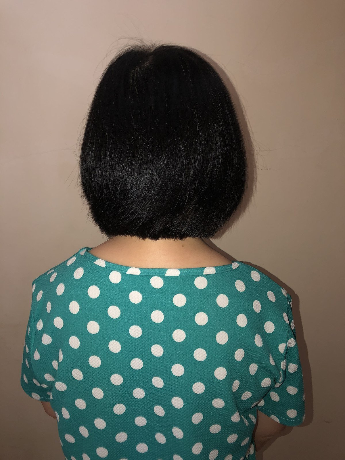 New Bob Cut Wikipedia Ideas With Pictures Original 1024 x 768