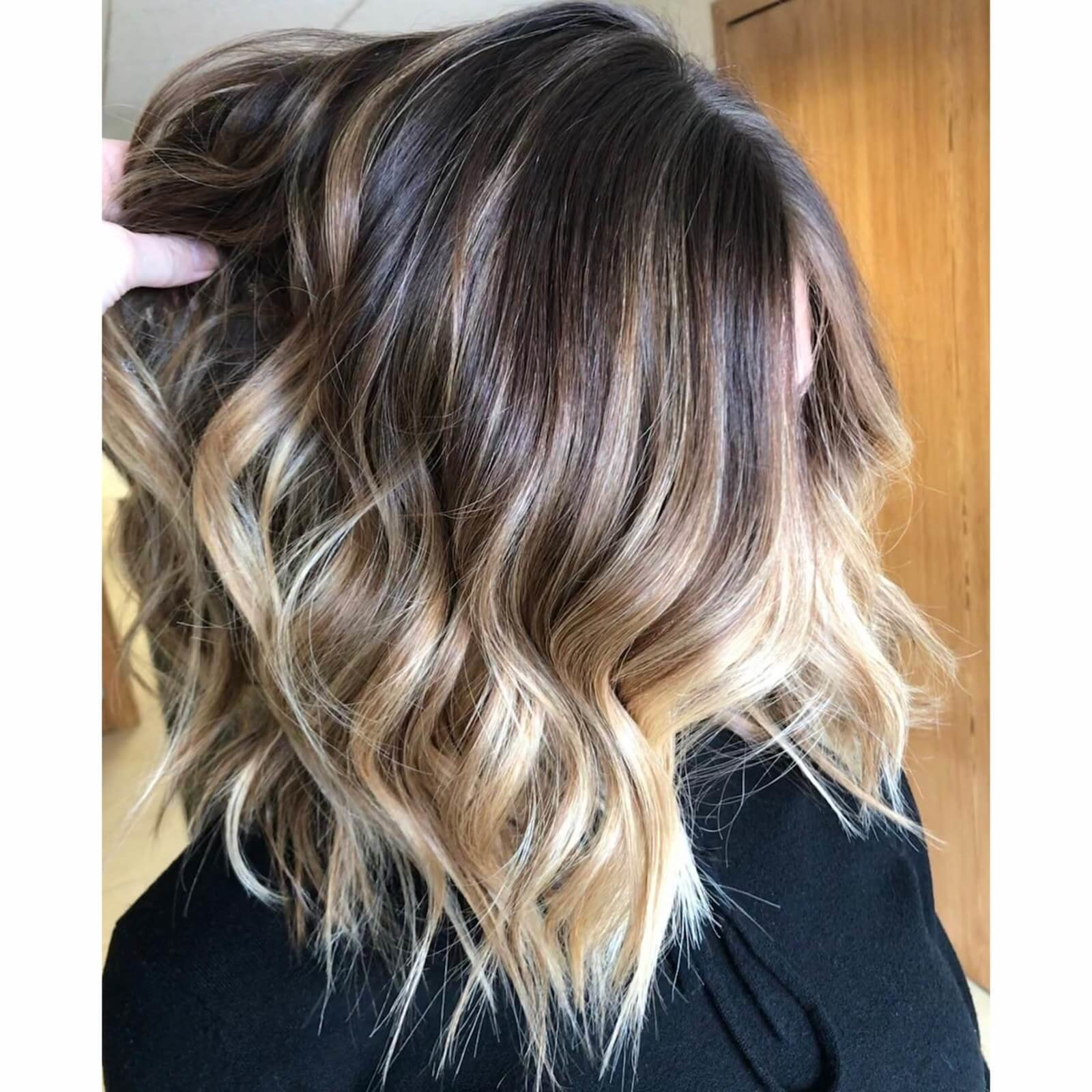 New All You Need To Know About The 2019 Hair Color Trends Ideas With Pictures