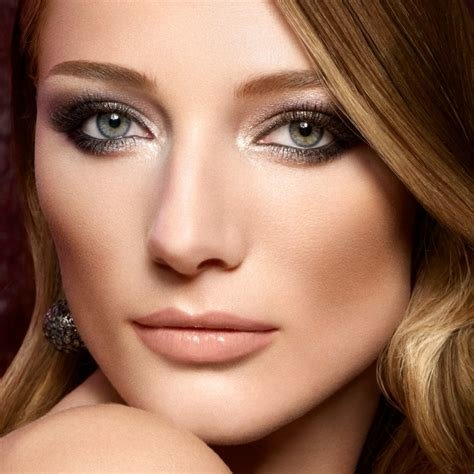New Best Hair Color For Hazel Eyes And Olive Skin Download Ideas With Pictures