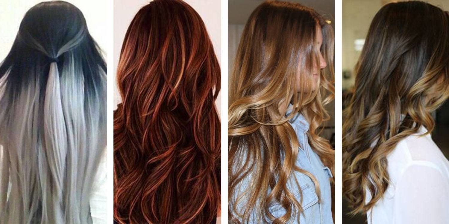 New 24 Fabulous Blonde Hair Color Shades How To Go Blonde Ideas With Pictures