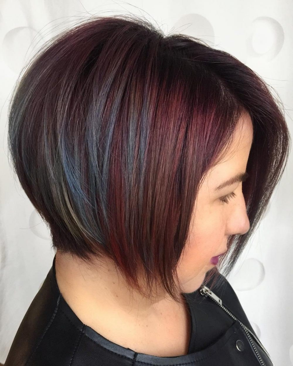 New 21 Classy Short Haircuts Hairstyles For Thick Hair Sensod Ideas With Pictures