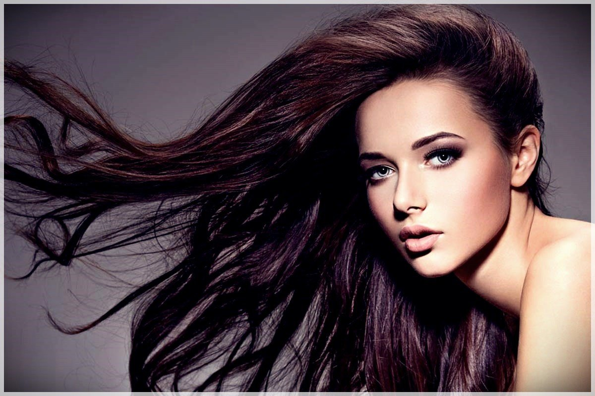New Hair Color 2019 Fall Winter Trends Short And Curly Ideas With Pictures